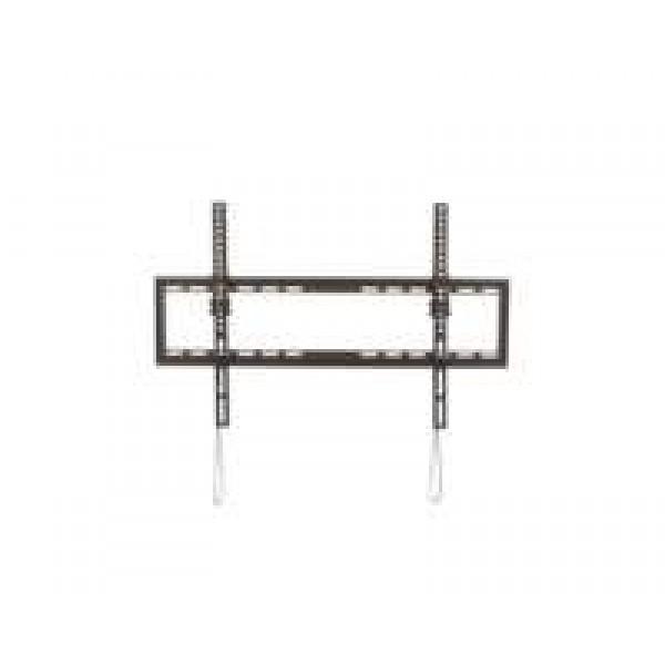 Ewent-EW1502-flat-panel-muur-steun-139,7-cm-(55-)-Zwart