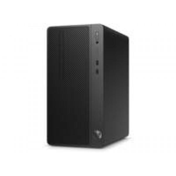 HP-290-G2-Desk-i5-8500-12GB-1TB-256GB-SSD-DVD-W10
