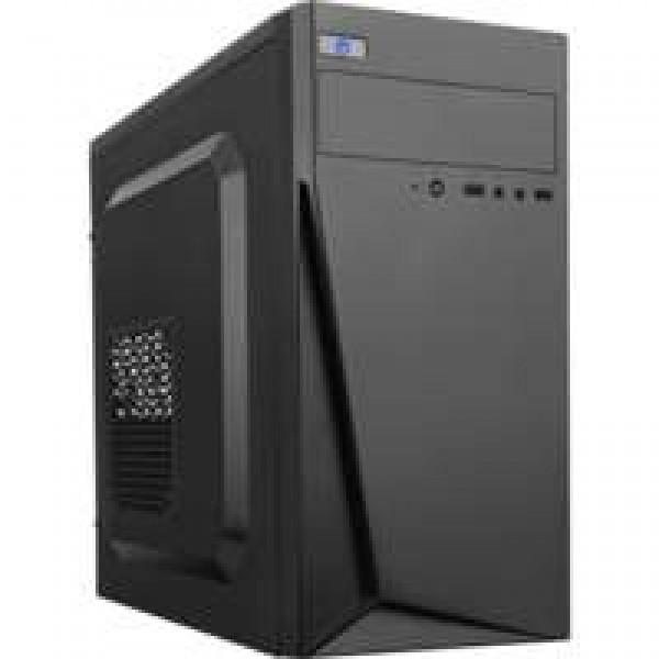Case-VC13M-071-420Watt-M-ATX-USB3.0-Front