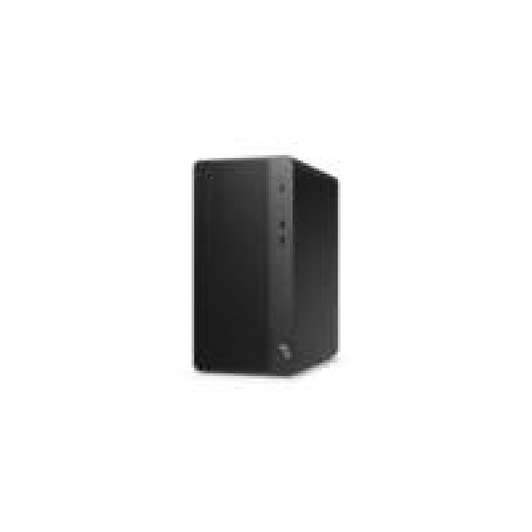 HP-290-G2-Desk-i3-8100-8GB-256GB-NVME-1TB-DVD-W10P