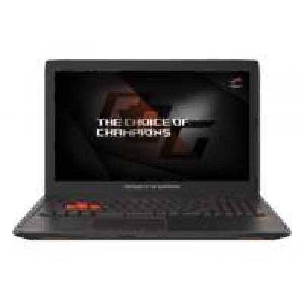 ASUS-GL553VD-15.6-i7-7700HQ-8GB-1TB-256GB-GTX1050-W10-RFS