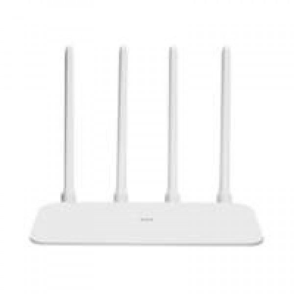 Xiaomi-Mi-Router-4A-5Ghz-support-and-2-ports-switch