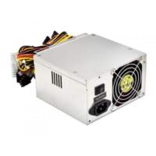 PSU-OEM-400Watt-8CM-3-X-SATA-ROHS-no-power-cable