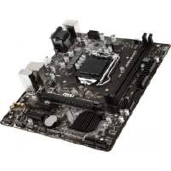 MB-MSI-H310M-PRO-VDH-PLUS-1151-8thcomp-2xDDR4-USB3-HDMI-MATX