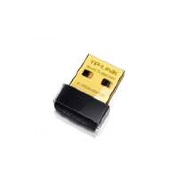 TP-LINK-150Mbps-Wireless-N-Nano-USB