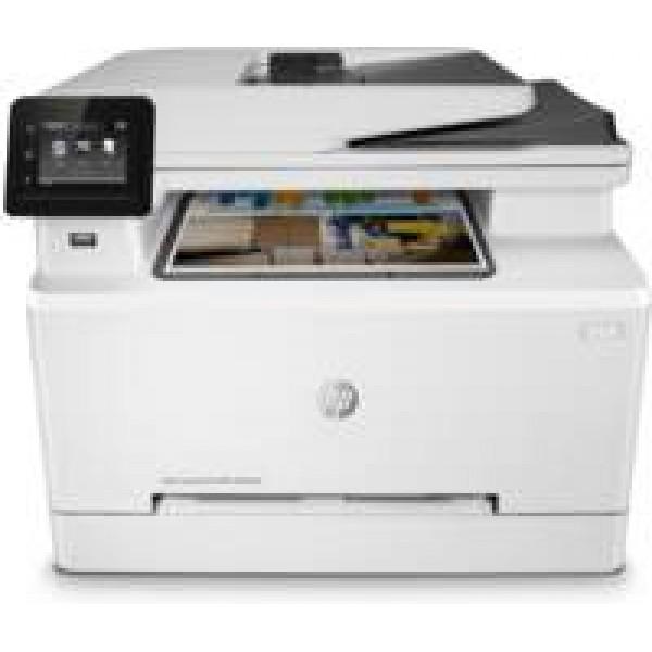 HP-Color-LaserJet-Pro-M281fdn-Laser-600-x-600-DPI-21-ppm-A4